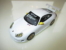 Porsche 911 (Typ 996 / 1999-2000) GT3 R Straßenversion STREET, Vitesse in 1:43!