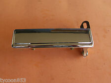 NEW EXTERNAL DOOR HANDLE SUIT LANDCRUISER BJ40 SERIES FJ40 SERIES