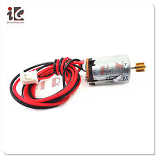 S033G-23 TAIL MOTOR FOR SYMA S033G 3CH RC HELICOPTER S033 Parts
