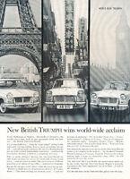 Tires 1988 Michelin XC All Terrain Classic Vintage Advertisement Ad D66
