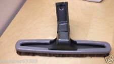 Rainbow Vacuum  Bare Floor Brush Attachment E2 E Series R13362