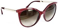 Giorgio Armani Sonnenbrille / Sunglasses AR8070 5446/13 58 Konkursaufk//263 (17)