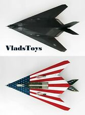 Hobby Master 1/72 F-117A Nighthawk USAF Affectionately Christine Farewell HA5802