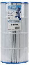 NEW Unicel C-8600 Filter Cartridge Hayward Star Clear II C1500 CX800RE PA80