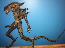 NECA Alien Defiance Xenomorph Figure