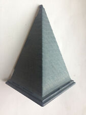 Playmobil Victorian Mansion Corner Hip Roof Section, 5300 5301 5305