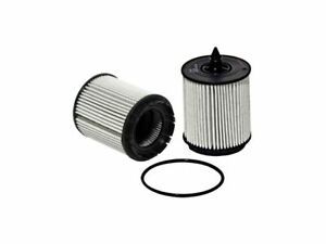 For 2011-2017 Buick Regal Oil Filter WIX 49437TH 2012 2013 2014 2015 2016