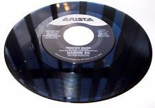 Diamond Rio Nowhere Bound 1992 Arista 12441 Country 45rpm New Unplayed NM