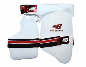 NEW BALANCE Thigh Pad Lower Body Protection TC 1260