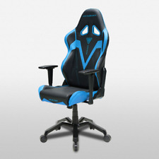 DXRACER Office Chair VB03/NB Gaming Chair Ergonomic Desk Chair Computer Chair