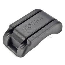 FOTGA DP3000 Soporte De Hombro mount/pad Para 15mm sistema ferroviario Dslr Rig Uk!