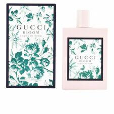 Fragancias Eau de Toilette Gucci spray para mujer