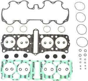 Athena Honda CB750 1969-1973 Top End Engine Gasket Set Gasket Kit P400210600703