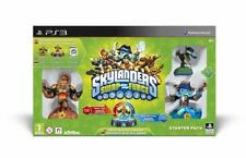 Skylanders Swap Force - Starter Pack PS3