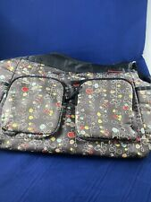 Diaper Bag Very In Great Shape Baby Storage Bag