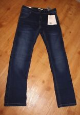 Name it Jeans Stretch Gr. 146 --NEU ---