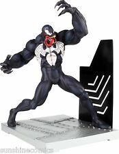 Venom Bookend Statue 444/450 Gentle Giant Marvel NEW SEALED