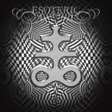 Esoteric Esoteric Emotions CD