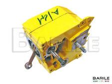 Coppia Carter Motore + Albero Motore Motosega ALPINA A 41