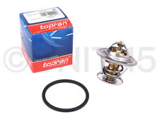 VW Golf MK4 T5 Passat Beetle Audi A3 A4 A6 1.9 TDI Coolant Thermostat + Seal