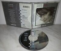 CD MINA - 15 GRANDI SUCCESSI
