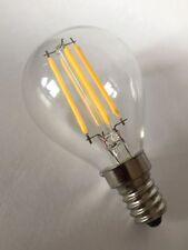 Unbranded LED 220V 4W Light Bulbs