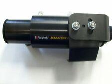 Raytek Raymr1scsfw Marathon Series Infrared Sensor