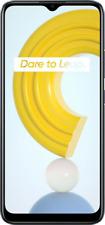 Realme C21 Dual-SIM Smartphone 32 GB Handy Telefon Android