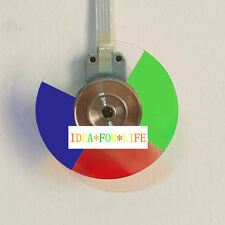 NEW Original For Sharp XG-MB70X Projector Color Wheel #T2277 YS