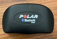 POLAR H7 BLUETOOTH TRANSMITTER WORLDWIDE SHIPPING  TOP Herzfrequenzmesser