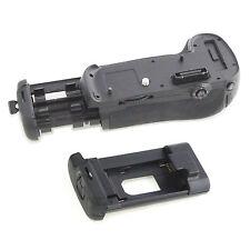 Empuñadura DynaSun D12 Battery Grip para Nikon D800 D800E D800S MB D12 MBD12