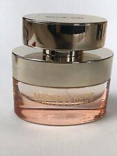 Michael Kors Wanderlust 30ml EDP Perfume No Box Sprayed 3x