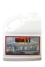Bifen I/T 96oz Pest Control Insecticide Termites Roaches Control Solutions