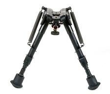 MADE IN USA Harris Leg Notch Bipod Fits Savage 93R17 11 16 25 10 12 AXIS Rifles