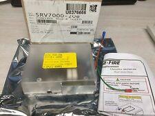 QUADRAFIRE MT. VERNON ORIGINAL 4 spd Pellet Control Board, SRV7000-206, 7000-125