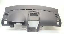 VW Touran 1T - Armaturenbrett Cockpit Airbag 1t1857009 1t1857091 (40)