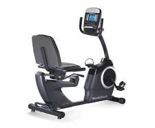 043619106862 Nordictrack GX 4.7 Exercise Bike