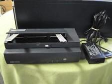HP DESKJET 340 INKJET PORTABLE PRINTER