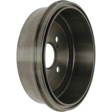 Rr Brake Drum  Centric Parts  123.44021