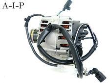 VW POLO 6R GOLF 7 VII 1.4 TSI .tgi Alternatore LIMA 04E903023K CPTA , cpwa