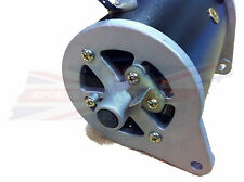 New C40 Generator to Alternator Conversion MGA MGB 1955-67 Negative Ground Only
