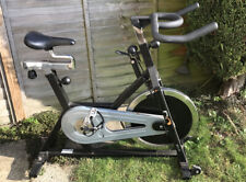 V-fit SC1-P Spin Bike