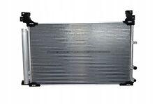 Klimakühler Klimakondensator LEXUS GS200T RC200T GS 200t 13-19 88460-30B80