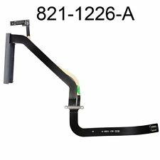 """OEM New Hard Drive Cable 821-1226-A for A1278 MacBook Pro 13"""" Unibody 2011"""