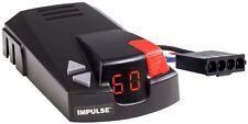 Hopkins Towing Solution 47235 Impulse Electronic Brake Control