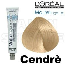 MAJIREL HIGH LIFT ASH 50 ML.