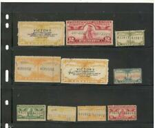 PHILIPPINES INTERNAL REVENUE COLLECTION