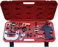 Tool Hub 9447 Master Engine Timing Set Kit Renault Petrol Diesel Clio Laguna