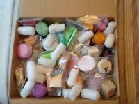 Lush Sample Gift Set in a box - 27 items