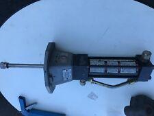 Graco Hydraulic Pump 220-576